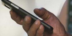 Polícia faz operação contra grupo que vende drogas por aplicativo