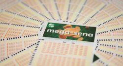 Mega-Sena pode pagar R$ 21 milhões nesta quinta-feira