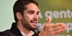 Eleições 2022: Vice-presidente do PSDB-SP declara apoio a Eduardo Leite