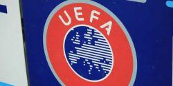 Uefa anuncia suspensão de jogador de time checo por 10 jogos por caso de racismo