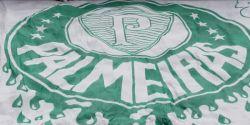 Palmeiras tem superávit de R$ 76 mi após avanço na Libertadores e venda de Viña